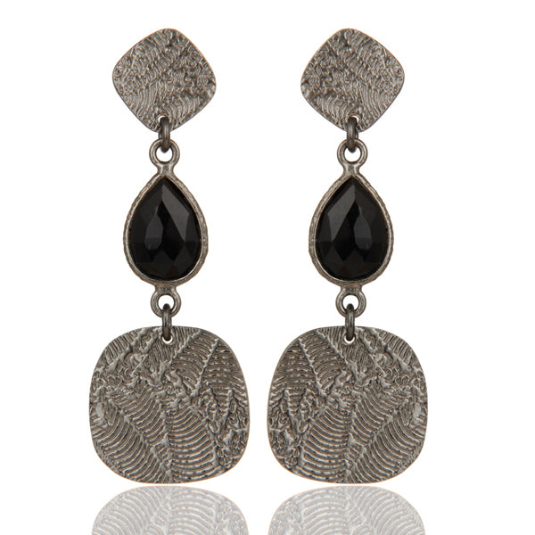Biba Earrings
