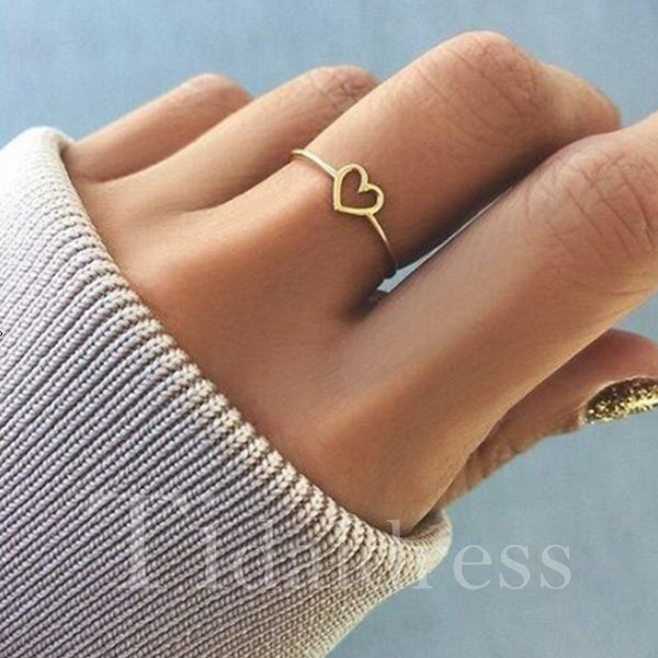 Super Cute Charm Mama Women Accessories Gifts
