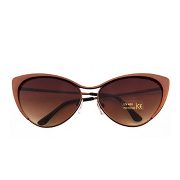 Fashion Style Anti UV Unisex Polarized Sunglasses