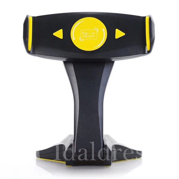 Rotating Bracket Universal Type Stable Design Phone Holder