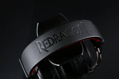 Redragon Gaming Headset
