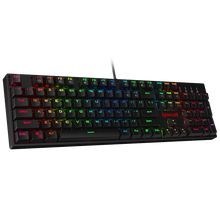 Redragon K582-PRO Mechanical Gaming Wired Keyboard 1