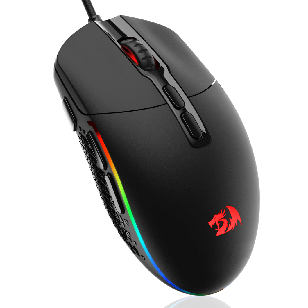 Redragon-M719-Mouse-1