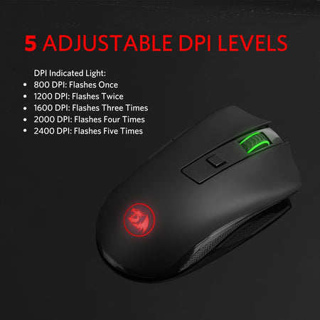 Redragon-M652-Wireless-Mouse-8