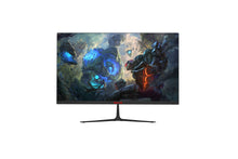 Redragon Black magic GM7FT27 Gaming monitor