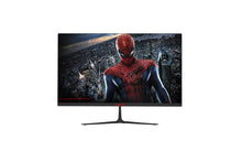 Redragon Ruby GM3CS238 Gaming monitor