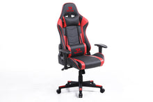 Redragon Spider queen  C602 gaming chair