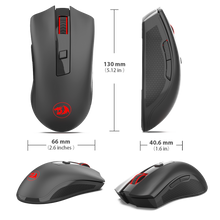 Redragon-M652-Wireless-Mouse-4