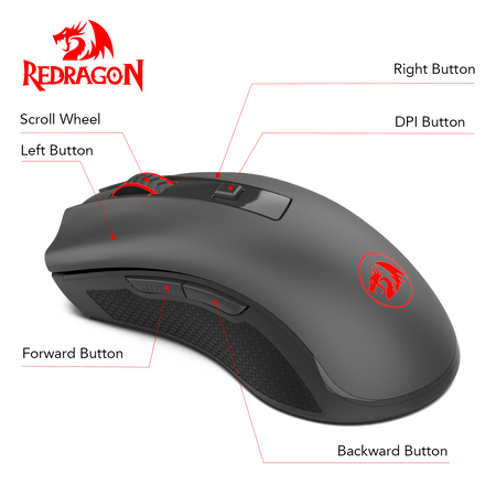 Redragon-M652-Wireless-Mouse-3