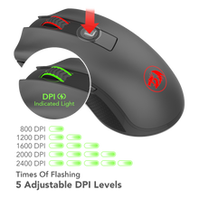 Redragon-M652-Wireless-Mouse-5