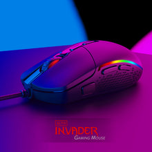 Redragon-M719-Invader-Wired-Mouse-4