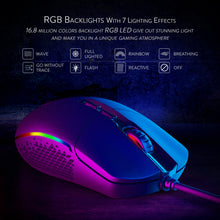 Redragon-M719-Invader-Wired-Mouse-5