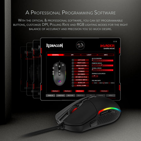 Redragon-M719-Invader-Wired-Mouse-7