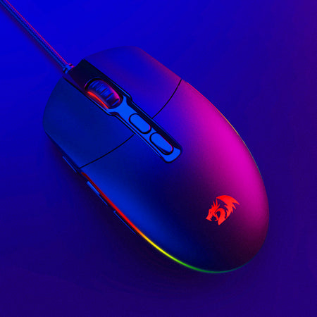 Redragon-M719-Invader-Wired-Mouse-6