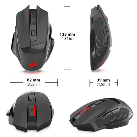 Redragon-M653-MIG-Wireless--Mouse-3