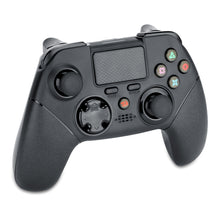 Redragon Sirius  G816 Gamepad Compatible with PS4