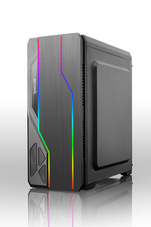 Redragon Devastator GC-550 Gaming Case