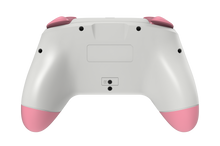 Redragon Pluto G815 (Pink) Gamepad for switch
