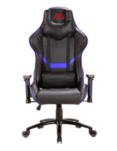 Redragon Taurus C201 Gaming Chair