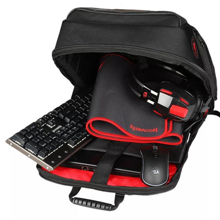 Redragon GB-100 gaming backpack