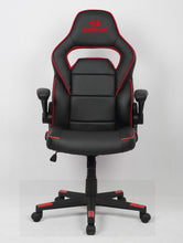 Redragon ASSASSIN C501 GAMING CHAIR