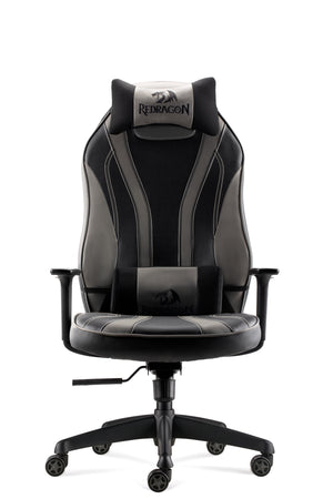 Redragon METIS C102 Gaming Chair