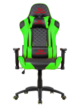 Redragon KING OF WAR C601 GAMING CHAIR