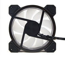 Redragon GC-F010 PC Cooling Fan