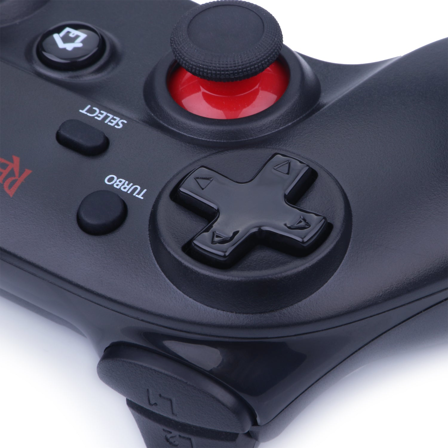 REDRAGON SATURN G807 WIRED CONTROLLER – REDRAGON ZONE