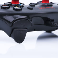 REDRAGON SATURN G807 WIRED CONTROLLER