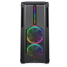 Redragon Gaming PC Case GC-616