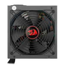 Redragon RGPS GC-PS002 600W Gaming PC Power Supply