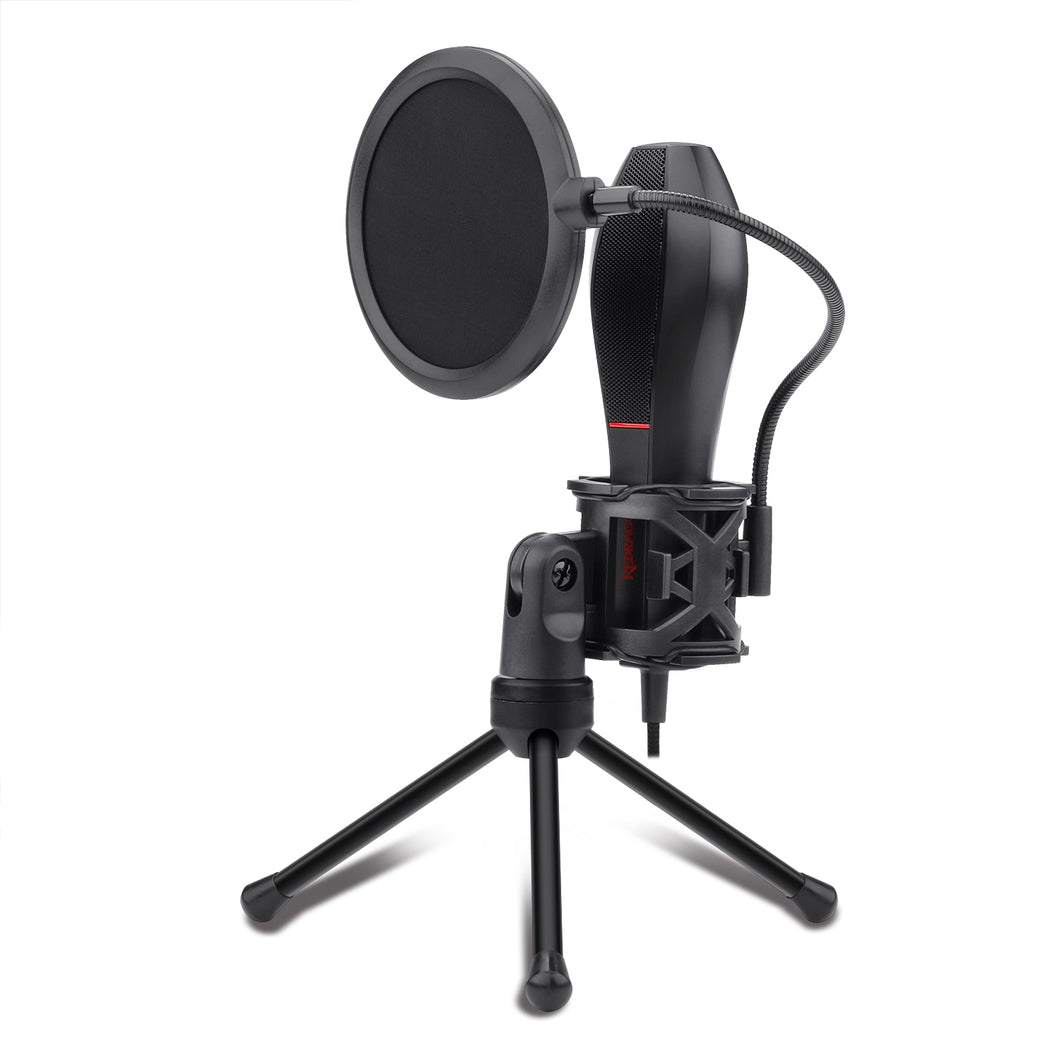 Redragon GM200 Gaming Stream Microphone