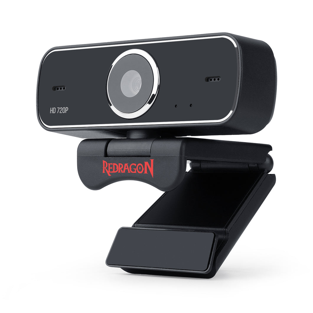 Redragon GW600 Fobos Stream webcam