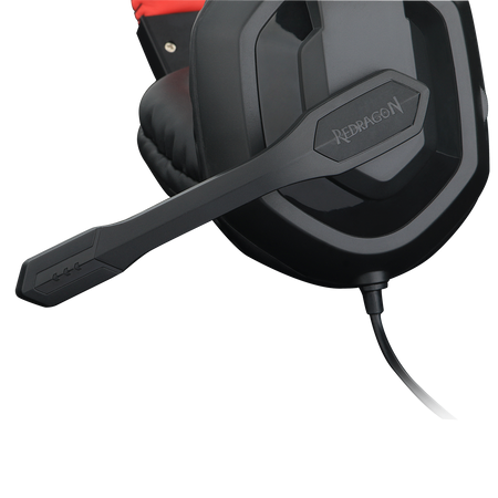 Redragon Garuda H120 GAMING HEADSET