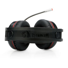 Redragon MINOS H210 GAMING HEADSET