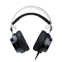 Redragon SIREN H301 GAMING HEADSET