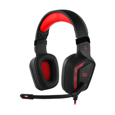 Redragon-H310-MUSES-headset-1