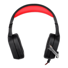 Redragon-H310-MUSES-headset-3