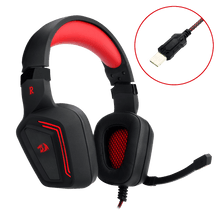 Redragon-H310-MUSES-headset-4