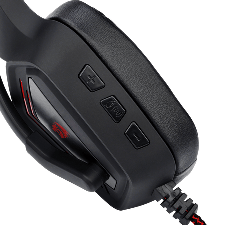 Redragon-H310-MUSES-headset-8