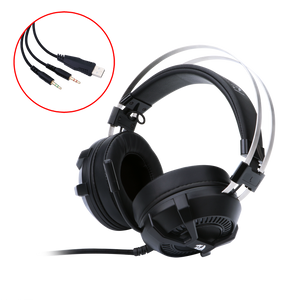Redragon BIO H801 GAMING HEADSET