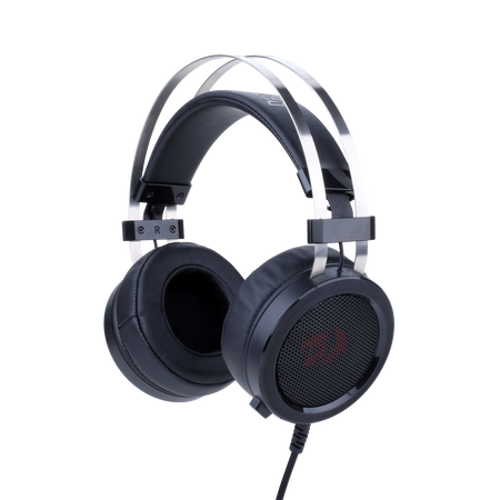 Redragon SCYLLA H901 GAMING HEADSET