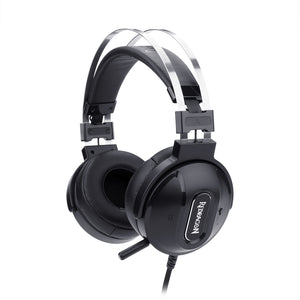 Redragon LADON H990 GAMING HEADSET