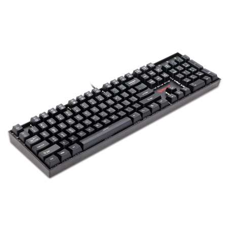Redragon K551-N Mechanical Gaming Keyboard (NO BACKLIGHTING)