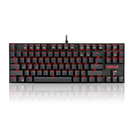 Best Gaming Keyboard for PC/Laptop