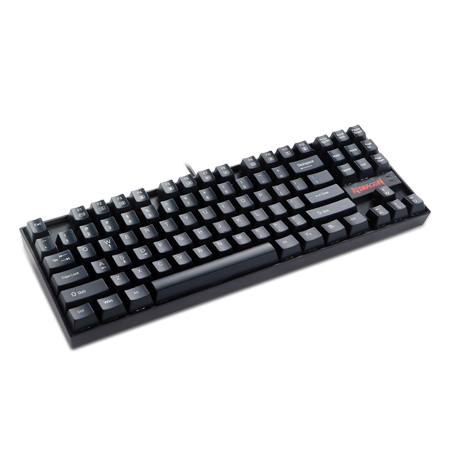 Redragon K552-N KUMARA Mechanical Gaming Keyboard