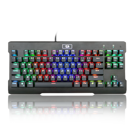 Redragon K561 RGB Mechanical Keyboard