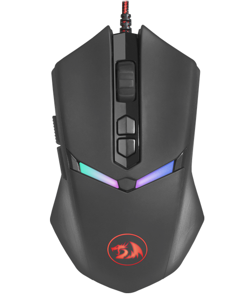 Redragon NEMEANLION 2 M602-1 RGB 7200DPI  Gaming Mouse