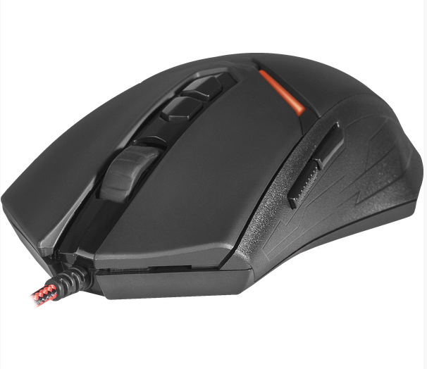 Image result for redragon m602-1